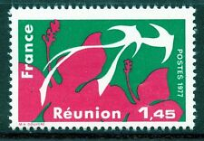 STAMP / TIMBRE FRANCE NEUF N° 1914 ** REUNION