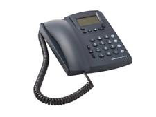 innovaphone IP110 telefono IP per innovaphone PBX