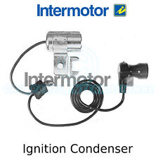 Intermotor Car Ignition Coils & Modules for 1977 Ford Fiesta for