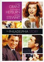 The Philadelphia Story [New DVD] Eco Amaray Case, Repackaged