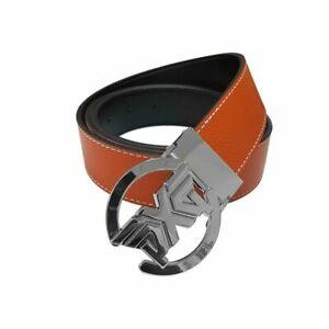 New PXG Belt High Grade Pu Golf Sports Casual Belt Adjustable Unisex - 4 Colors