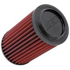 AEM AE-10796 Dryflow Round Air Filter for 1996-1999 Chevrolet C1500