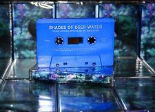 Shades Of Deep Water - Syvien Sävyjen Universumi/The Desolation (Fin), Tape