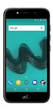 Téléphones mobiles Wiko double SIM, 32 Go