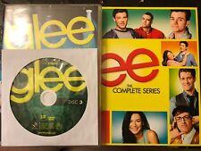 Glee - Season 6, Disc 3 REPLACEMENT DISC (not full season)