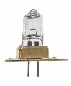 REPLACEMENT BULB FOR TOPCON SL-D2 SLIT LAMP BULB 20W 6V