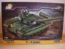 COBI 2615 - T-72M1 - NEU in OVP - Panzer