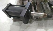 Hanna Me5 2h Nc 500 Hydraulic Cylinder Series 2h 5 Bore Heavy Duty 8 Stroke