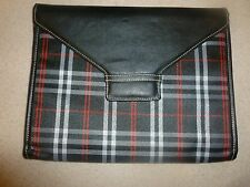 NEW Buxton NETBOOK SLEEVE CASE size up to 12.1""