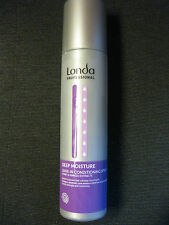 Londa Deep Moisture leave-in Conditioner Sprühkur trocken Haar 250ml €55,80/L #0