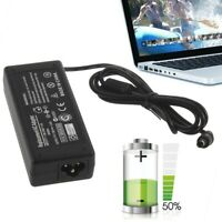 19V 4.74A AC Adapter Notebook Charger Power Supply For Toshiba HP ASUS Great
