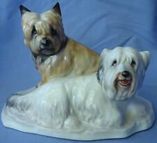 "Shetland Sheepdog Sheltie Dog Cutting Board Tempered Glass Large 11.5/"" x 15.5/"""