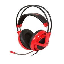SteelSeries Gaming Headphones