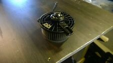 HONDA ACCORD 2005 HEATER BLOWER FAN