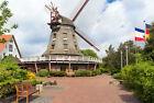 2 Tage / 1 ÜN Kurzurlaub Ferien Hotel Lewitz Mühle Schwerin Sauna Aktiv Urlaub