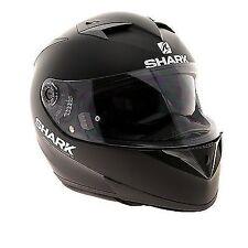 Gloss Thermo-Resin Pinlock Ready Motorcycle Helmets