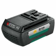 Bosch 36V 1.3Ah Professional Li-Ion Power Tool Battery (F016800302)