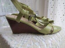 Lotus Women's 100% Leather No Pattern Sandals & Beach Shoes