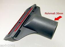 Philips 432200426041 Parkettdüse für FC8769 PowerPro Eco Bodenstaubsauger
