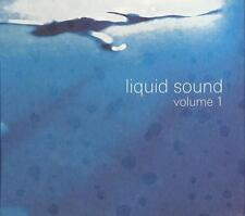 LIQUID SOUND = Ohm-G/Kookoon/Orbient/Spyra/Pangea...= DOWNTEMPO AMBIENT CHILLOUT
