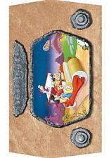 The Flintstones Complete Series Deluxe DVD BOXSET 24 Disc 1-6 Region 4