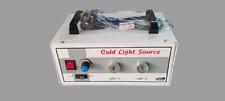 Ent Fiber Optic Headlight With Light Source Ent Equipment