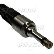 Fuel Injector Standard FJ1177