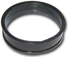 Kopykake riduzione Lens Kit