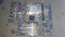 Carte mere ASUS K8V-MX/S rev 1.06 socket 754