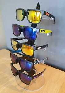 Ken block Spy Sunglasses Multiple Designs Summer  Ski Mx Drift Snow free P&P