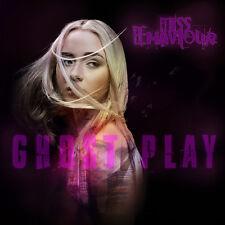 Miss Behaviour - Ghost Play [New CD]