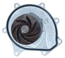 Engine Water Pump Airtex AW953