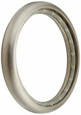 Genuine Ford F3TZ-3517-A Bearing