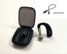 OEM Motorola ELITE Sliver2 II Bluetooth A2Dp music&phone book{HZ770 headset+CASE