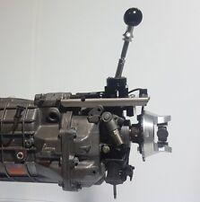 Malex Conversion Shifter Kit VE Tremec T56 TR6060 LS1 LS2 LS3 LSA HT HK HG HQ