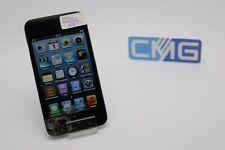 Apple iPod touch 4.Generation 8GB 1G ( defekt ) aus Kundenretoure #A85