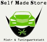 Self-Made-Store-Online