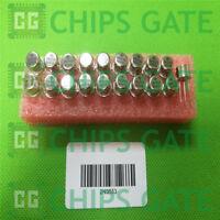 20PCS Transistor MOTOROLA TO-39 2N3553