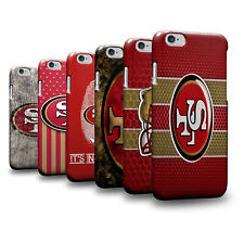 PIN-1 San Francisco 49ers 3D Hard Phone Case Cover Skin for All Models