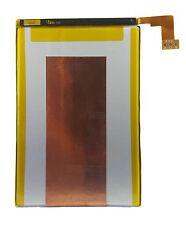 Original sony xperia sp c5302 c5303 c5306 lis 1509 ERPC Batterie Battery Batterie