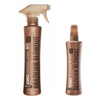 Brazilian Blowout Ionic Bonding Spray Step 3 - 12oz Or 3.4oz