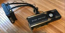 EVGA GeForce GTX 980 Ti Hybrid Gaming Graphic Card
