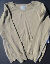 CALVIN KLEIN JEANS NWT Boys Top Shirt Sweater  L 16 18