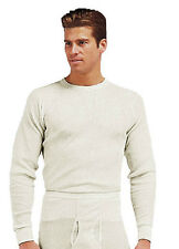 Long John Underwear Military Thermal Knit Cold Weather  Rothco
