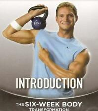 Kettleworx Introduction DVD
