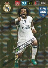 Limited Edition Fußball -/Einzelkarten Real Madrid