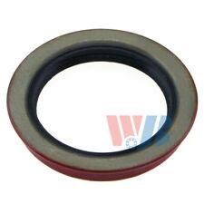 Engine Crankshaft Seal Front WJB WS2955