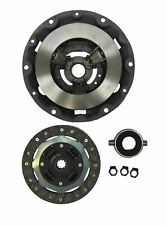 New Powertune 3 Piece Clutch Kit MG Midget Austin Healey Sprite 1098