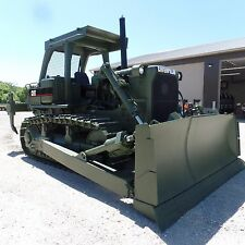 1988 Caterpillar D7G with ripper 2010 rebuild CLEAN LOW HOURS!!  Video!!!