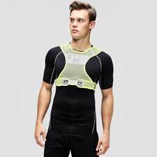 NATHAN Running Safety & Reflective Gear